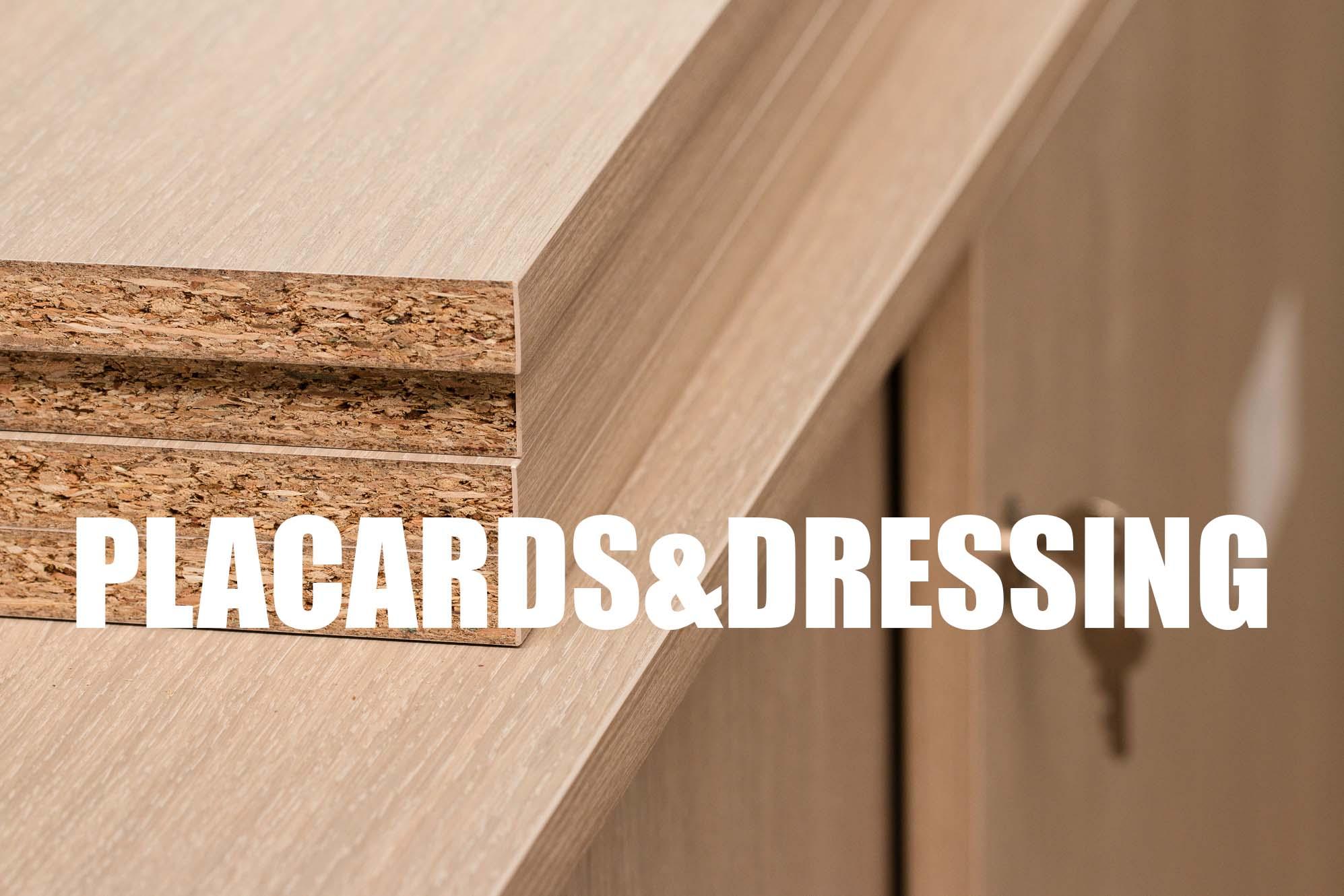 placard dressing menuiserie bas rhin