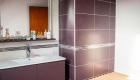 agencement meuble salle de bain bas rhin