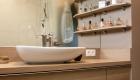 salle de bain bas rhin menuiserie