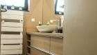 agencement salle de bain haguenau