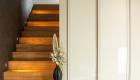 escalier dressing menuiserie bas rhin