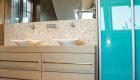 meuble salle de bain bas rhin