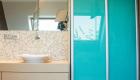 meuble et placard salle de bain bas rhin