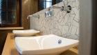meuble salle de bain menuiserie schalck