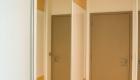 dressing chambre haguenau