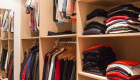 dressing chambre parental bas rhin
