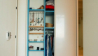 dressing chambre alsace