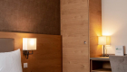 menuiserie chambre hotel strasbourg