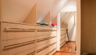 dressing chambre parental alsace