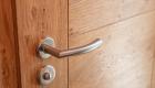 porte intérieure chene