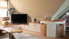 meuble tv aménagement intérieur haguenau